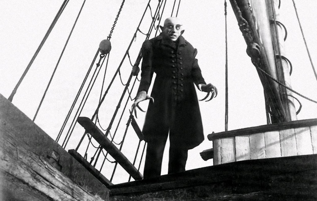 Luchshie-filmyi-v-retsenziyah-Nosferatu-eine-Symphonie-des-Grauens-1922-5